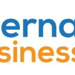Tempus to Sponsor International Business Radio Show
