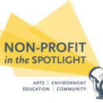 Non-Profits Radio