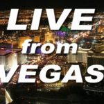 Capital Club Radio LIVE From Las Vegas!