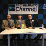 Great Results Team Building on Buckhead Business Show