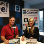 NEW Niche Franchise Opportunity in the Non-Profit and Fundraising Sector on Franchise Business Radio