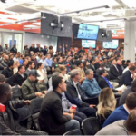 Atlanta Startup Village: Largest Monthly Startup Event in the Southeast! March 26th