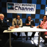 Public Relations, Marketing and IT Trailblazers on the Buckhead Business Show