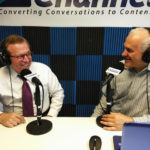 Georgia Automotive Manufacturers Association CEO Rick Walker on Georgia Business Radio