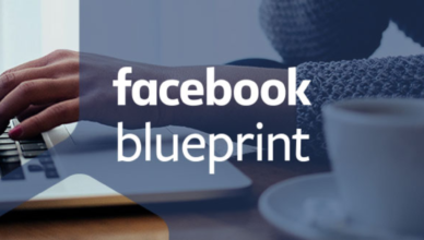 Facebook blueprint archives pro business channel lauren westbrook mcintosh global marketing lead at facebook blueprint interview on georgia business radio malvernweather Image collections