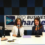 LearningRx, High Achievers and WaterStation Technology on Franchise Business Radio
