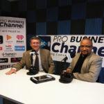 Robert Williams III EnSyT Owner on Business Developers Network