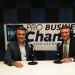 SimpliSpoken and Selling to Zebras Interview on Business Developers Network