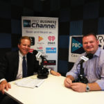 From a Kid in a Hardware Store to a Leading Debt Buyer! Mike Boyle Interview on Capital Club Radio