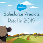 Rob Garf, VP of Industry Strategy and Insights for Salesforce on Georgia Business Radio
