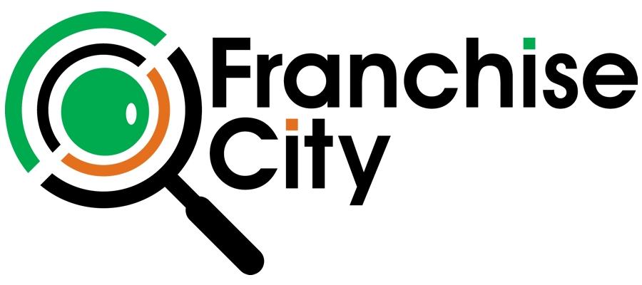 www.Franchise.City
